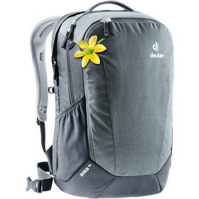 Deuter Giga SL Zaino 28l Donna, graphite/black